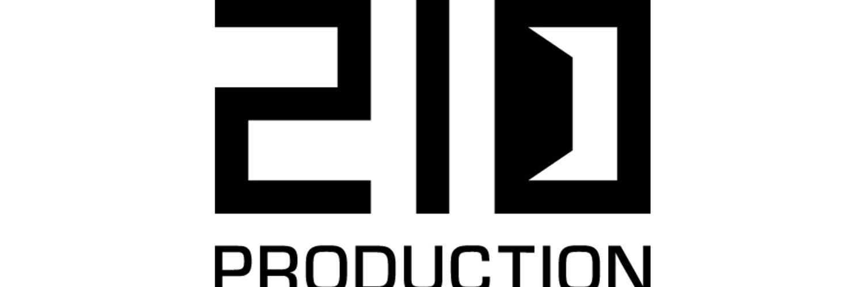 株式会社210プロダクションのファンクラブ