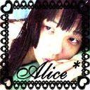 *Alice倶楽部*
