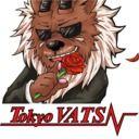VATSと愉快な仲間たち