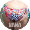 NANA Gravure-channel