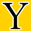 Yellowのファンクラブ