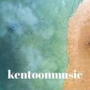 kentoonmusic