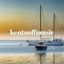 kentooffmusic