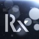 Reflex Atelier
