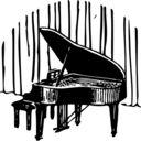 有明&平和島のピアノ屋さん(仮)