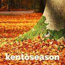 kentoseason