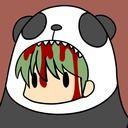 熊猫ろここ(同人サークルパンプキン)のファンクラブ