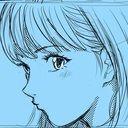Blue Percussion(ブルー・パーカッション)