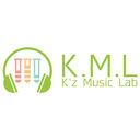 K.M.L