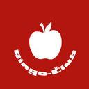 りんごくらぶくらぶ