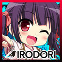 IRODORI情報発信支部