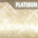 プラチナサポーター / Platinum Supporter