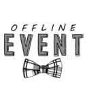 OFFLINE EVENT