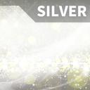 シルバーサポーター / Silver supporter