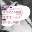 【Bプラン】Aプラン特典+オリジナル動画+カカオトーク