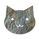 【岩】無料プラン