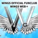 WINGSWEB+会員(無料)