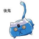 3000円プラン【あなただけにボイスプレゼントプラン】