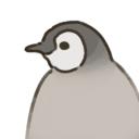 ペンギンプラン