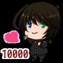 10000円プラン~ドリーム様と恋人になれるコース~