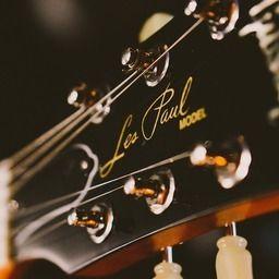 ギターアルバムの無料DLを開始しました