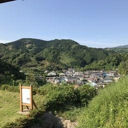 沼津 内浦 長浜城