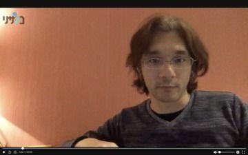 【動画】来兎教の第259回