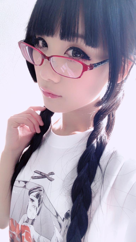 ティーシャツ撮影☆