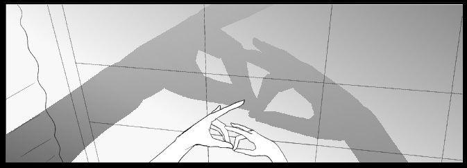【生徒会長と元不良の三上くんプラン】北海道編92~99(完結)