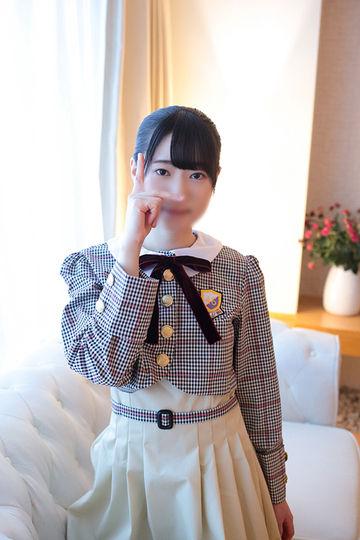 2/15更新  乃木⊿4期生あやめちゃんロム編集中