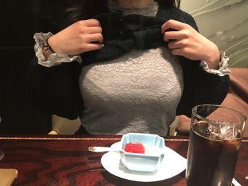 3/20更新 乃木坂早川聖来似Fカップ19歳レイヤー游玄亭ハメ撮りデート