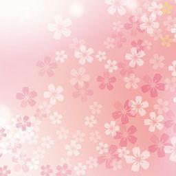 お宝プラン 3月限定素材 桜舞い散るエフェクトアニメ素材15セット ぴぽやフレンズ ぴぽ の投稿 ファンティア Fantia
