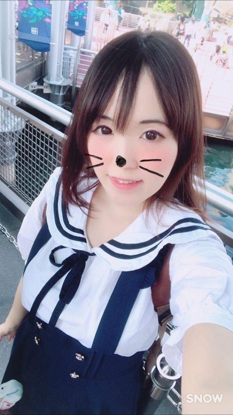 あ〜〜ムラムラするんじゃぁ〜〜!
