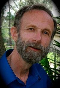 楽譜出版事業Golden Hearts Publicationsでニュージーランドの作曲家クリストファー・マーシャル氏と契約