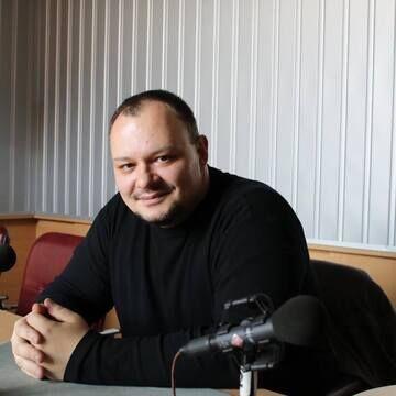 楽譜出版事業Golden Hearts Publicationsにおいてブルガリアの作曲家ルーメン・ボイヤジェフJr.氏(Rumen Boyadjieff Jr.)と契約しました