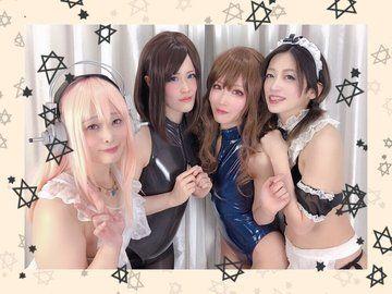 5/25(土)#ゼロ撮 開催報告!