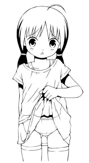ぱんつの日