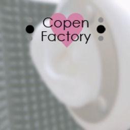 Asmr 新バイノーラルマイクの音像テスト Copen Factory 姫綺るいな の投稿 ファンティア Fantia