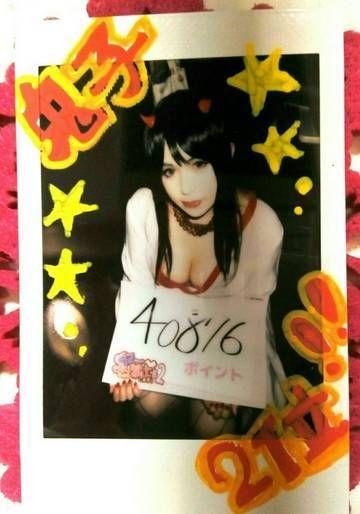 美少女ゲームAGデビューコンテスト無事受かりました!★
