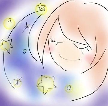 【ボイス】七夕の夜ですね☆
