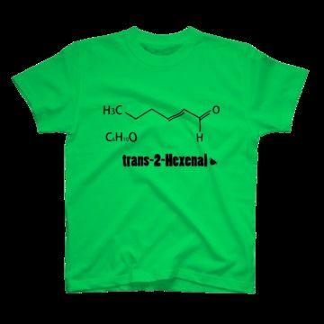 Tシャツを作ったよ