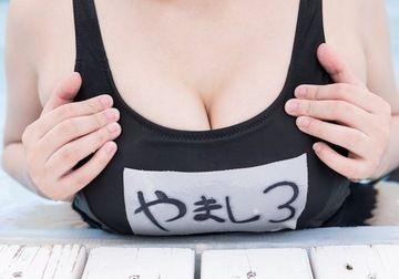 コミ1新刊 山城ROM