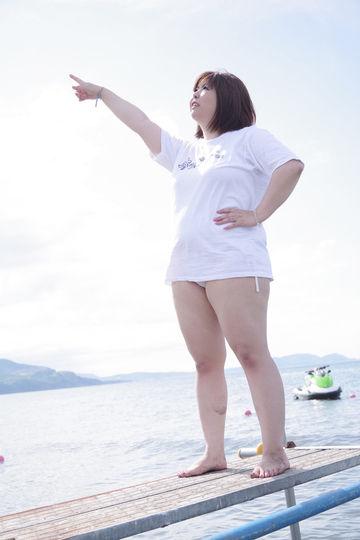 お知らせ「おら、沖縄行ってくんぞ。」