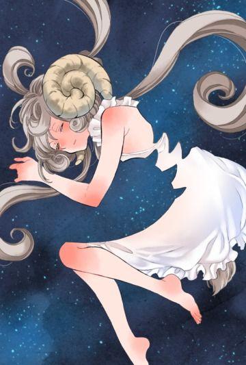 『夜に抱かれていたい』