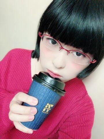 すいーつ!!!!!