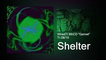 【進捗と重要なお知らせ】9thCD「Garnet」その5