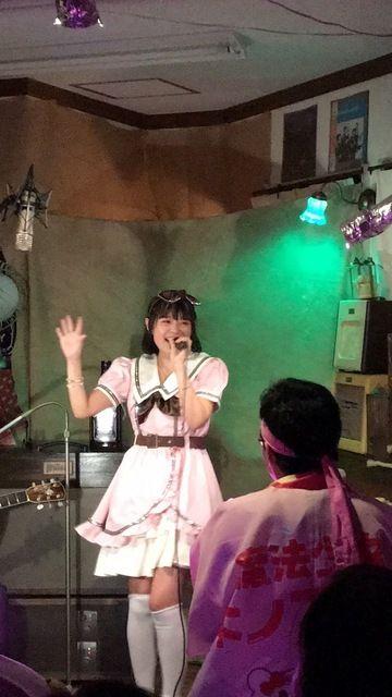【ふぁんたじー限定】動画・10/14関ライブの思い出
