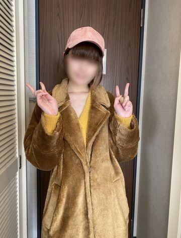 1/15お昼投稿 某超有名フリーモデル ☆500到達で顔出し有り