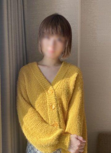 1/15夕方投稿 某超有名フリーモデル ☆500到達で顔出し有り