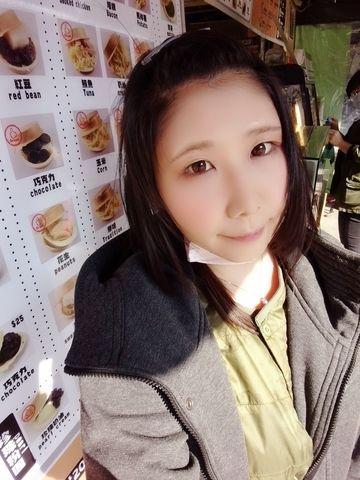台湾食べ歩き動画‼️1️⃣日目